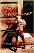 Teaching resources for The Kite Runner by CNY Reads