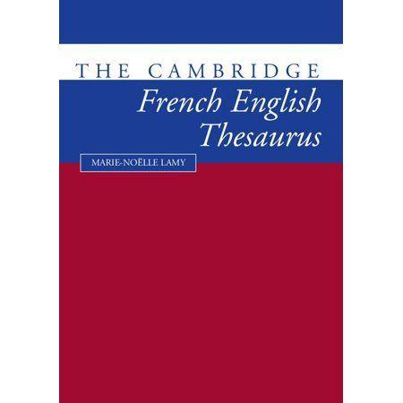 topic thesaurus by Walmart