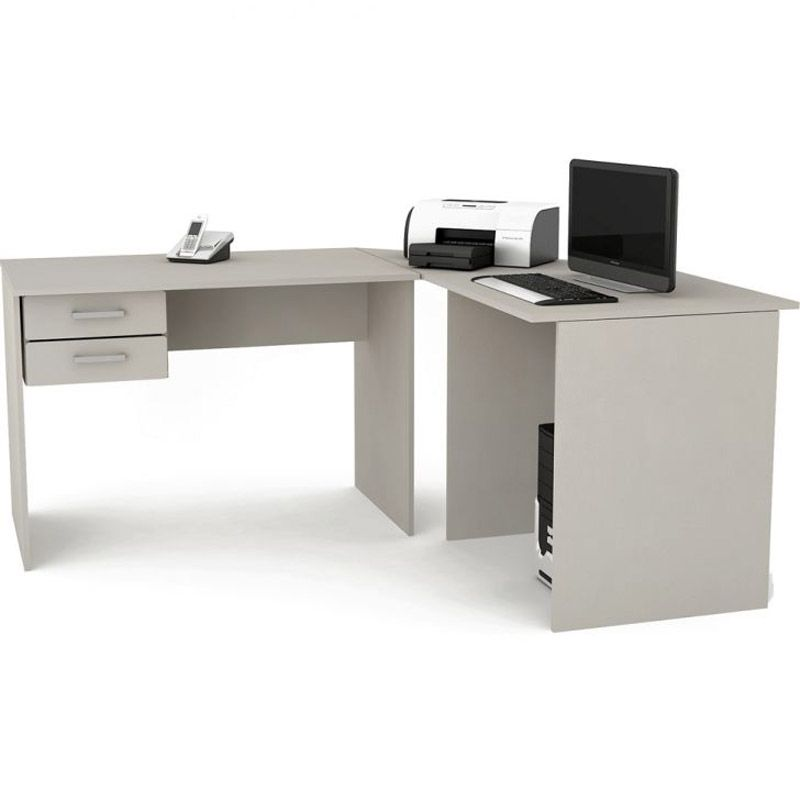 Conjunto Mesa Promocional Ergonomico Barata. http://www.classeaflex.com.br/produtos/conjunto-mesa-promocional-ergonomico-barata/