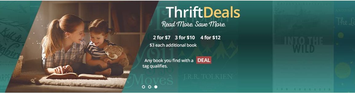Pin By Banu Thankur On Coupon Code October 2018 Book Gifts Any Book Books