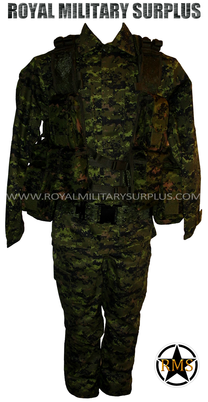 Pin on Military & Tactical Kits
