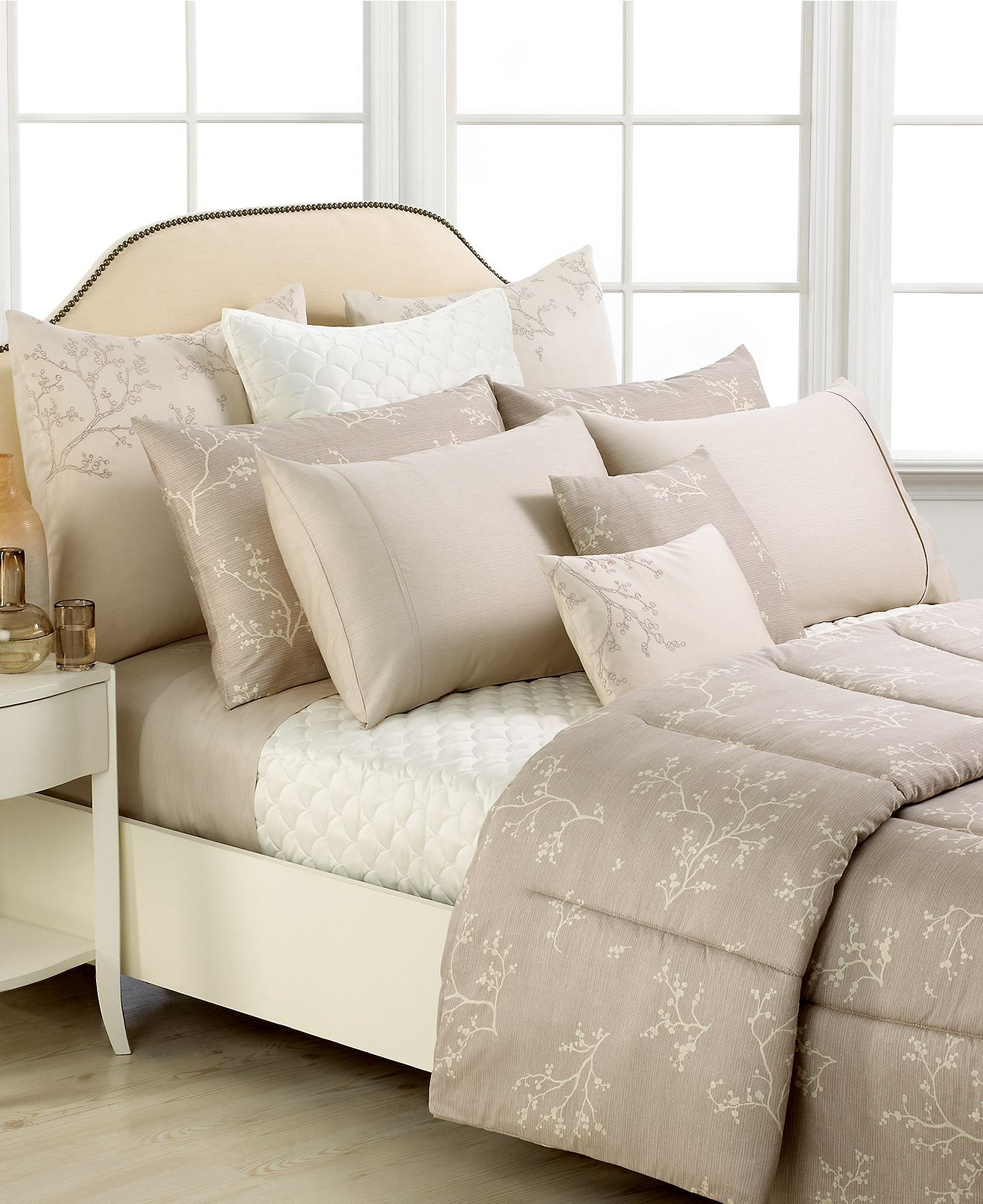 bed journalindahjuli florette bedding duvet barbara of barry x image photo poetical collection com nice