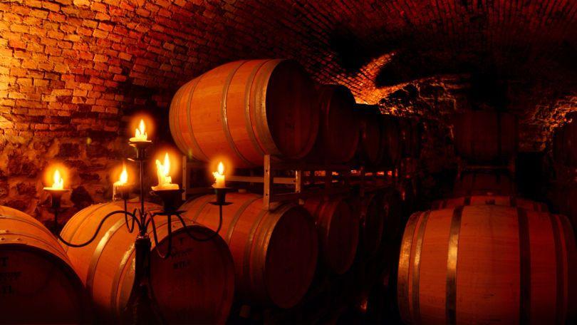 Tessiner Wein - TicinoTopTen