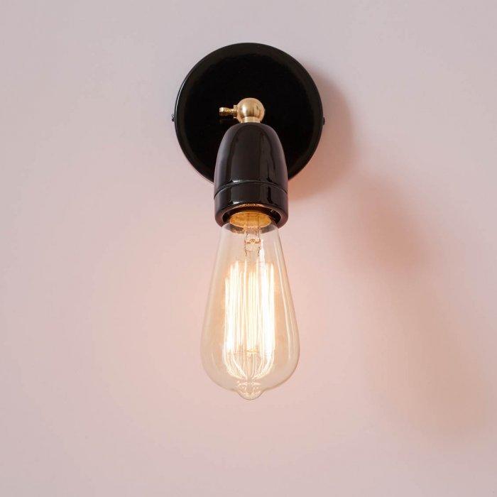 Abattant Wc Phosphorescent Idees
