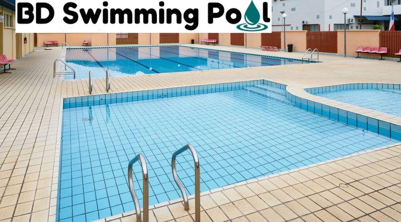 BD Swimming Pool is the best Swimming Pool Builders ...
