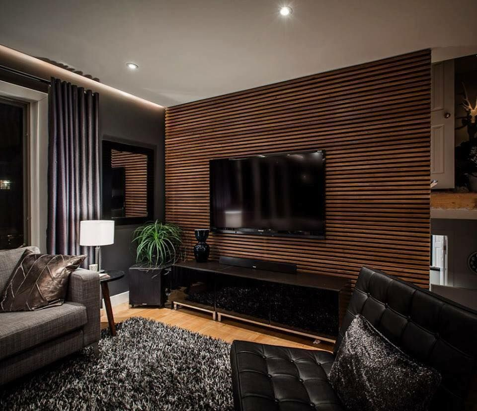 15 Modern Living Room Decorating Ideas 15 Modern Living: Browse Our Selection Of 15 Modern TV Wall Units For