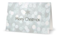 Did you know vistaprint has horizontal folded holiday cards 5x7 did you know vistaprint has horizontal folded holiday cards 5x7 check reheart Image collections