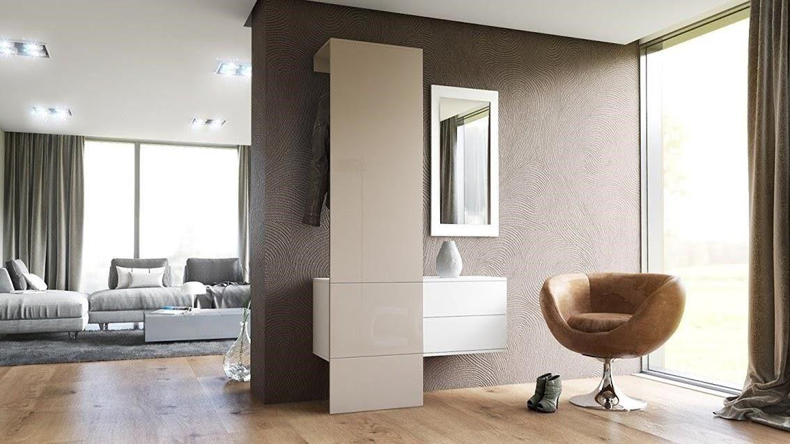 Immagine Mobili Corridoio Di Francesca Belletti Su Casa Nel 2020