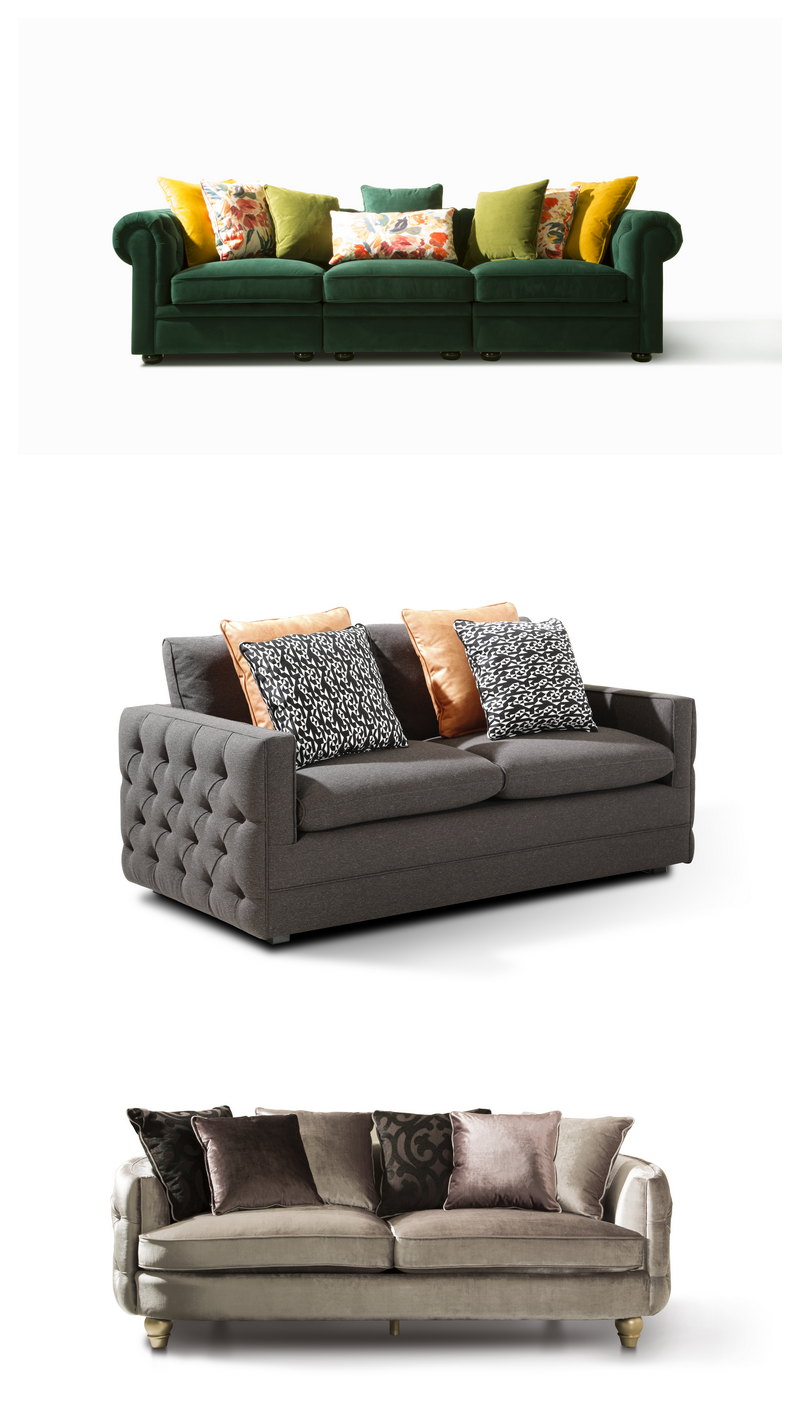 New Design Modern Sofa Set Sofaset Sofa Cocheen Modernsofa Cocheendesign Livingroomsofa Furniture New Modern Sofa Set Contemporary Furnishings Furniture