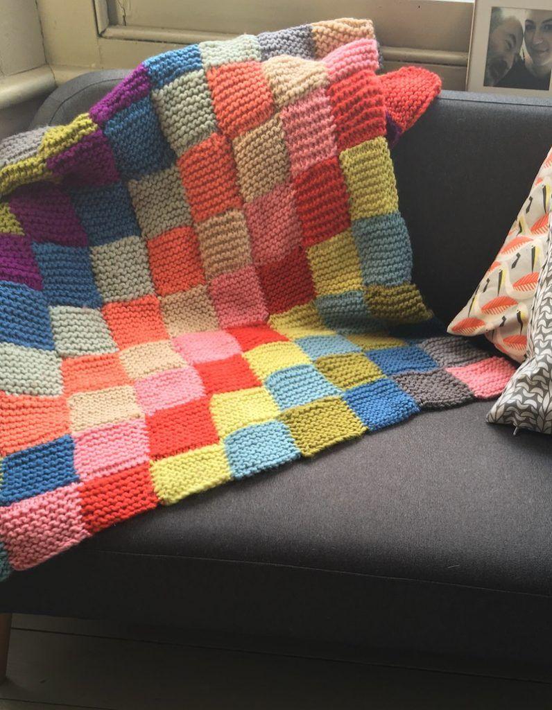 blanket-for-calais-free-knitting-pattern | Blanket Knitting Patterns ...
