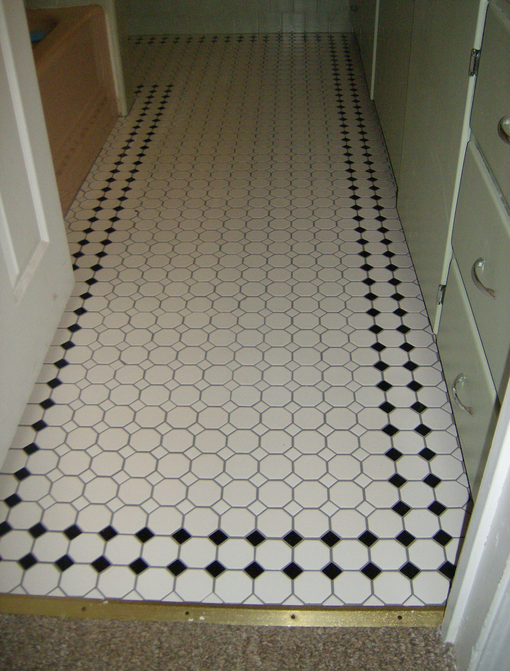 Frugal floor tile patterns for small spaces and tile floor pattern frugal floor tile patterns for small spaces and tile floor pattern calculations house pinterest floor tile patterns tile floor patterns and tile dailygadgetfo Images