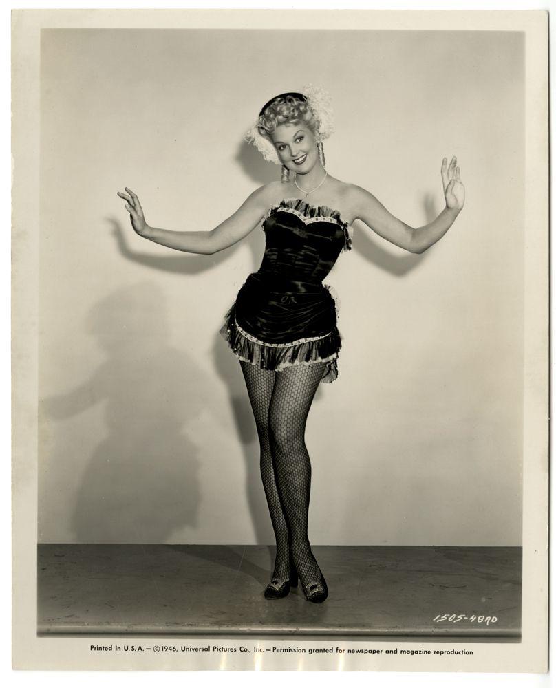 Joan Shawlee