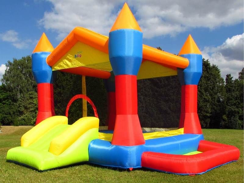 Best Kids Birthday Party Places Kids Birthday Party Places Kids