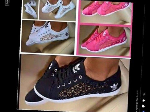 d98c8683d938c4 shoes white adidas pump pink black tennis shoes adidas shoes adidas tights adidas  pumps white or