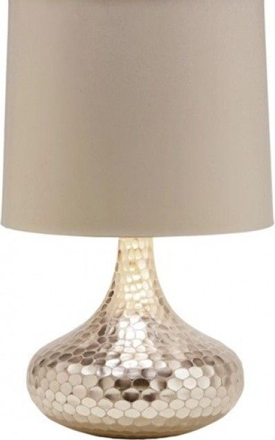 Cute And Quirky Stacked Elephants Table Lamp [Shirley Fintz Table Lamp |  West Elm] | For The Big Girl Apartment | Pinterest | Elephant Lamp, ...