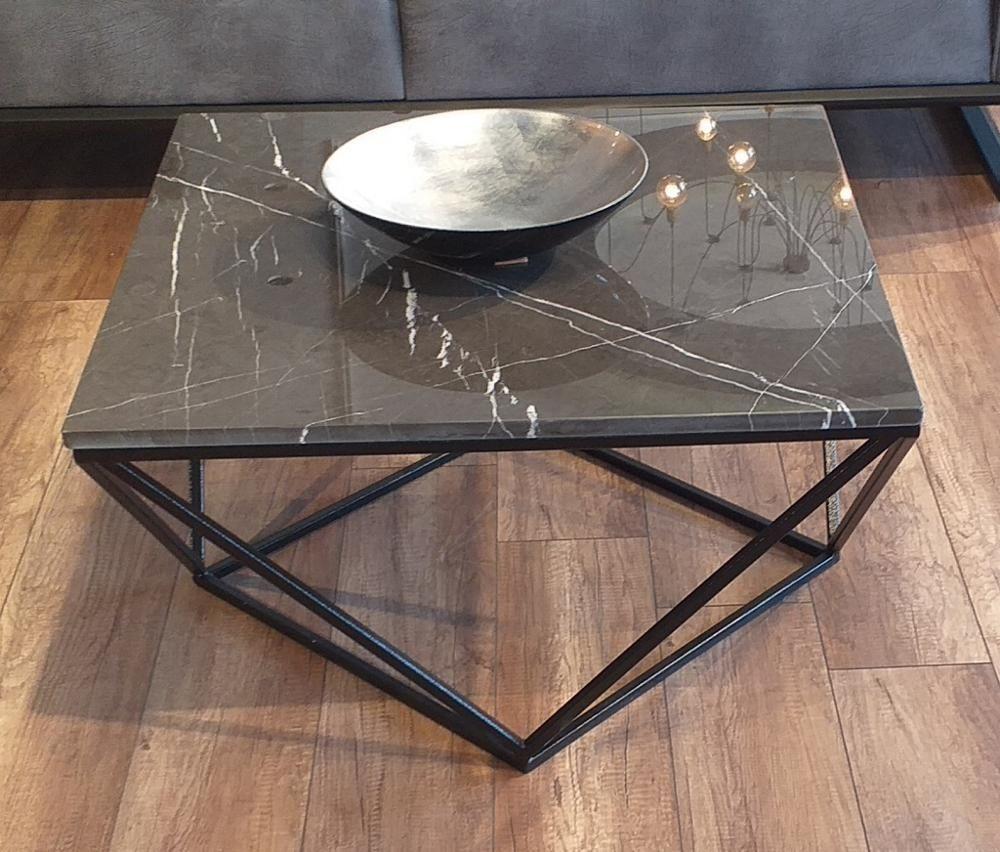 Marble Coffee Table Qatar Luxury Black Marble Table Kuwait Modern Living Room Marble Coffee Table Living Room Marble Marble Coffee Table Marble Table [ 852 x 1000 Pixel ]