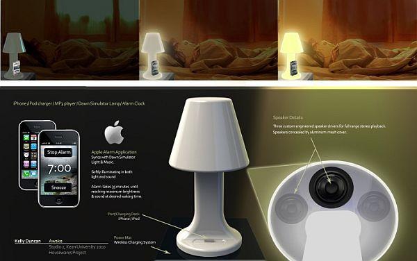 I want one. @designbuzz_com