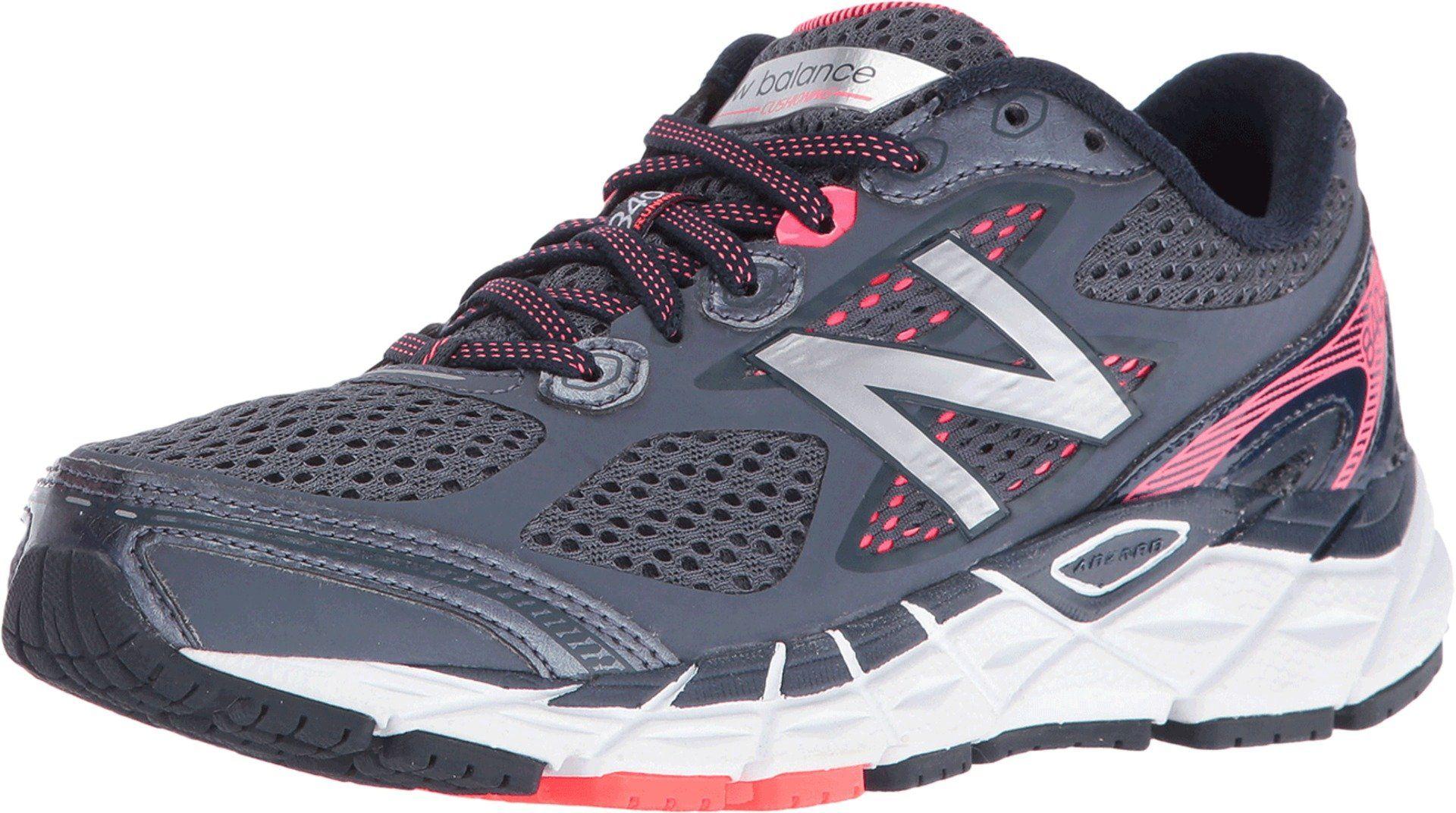 new balance women's w890v5 neutral running shoe