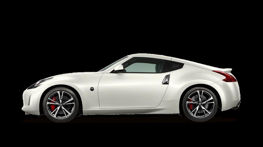 Nissan 370z Nissan 370z Nissan Sports Car