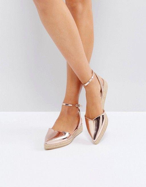 badbe62d0cd50 Discover Fashion Online Zapatos De Noche