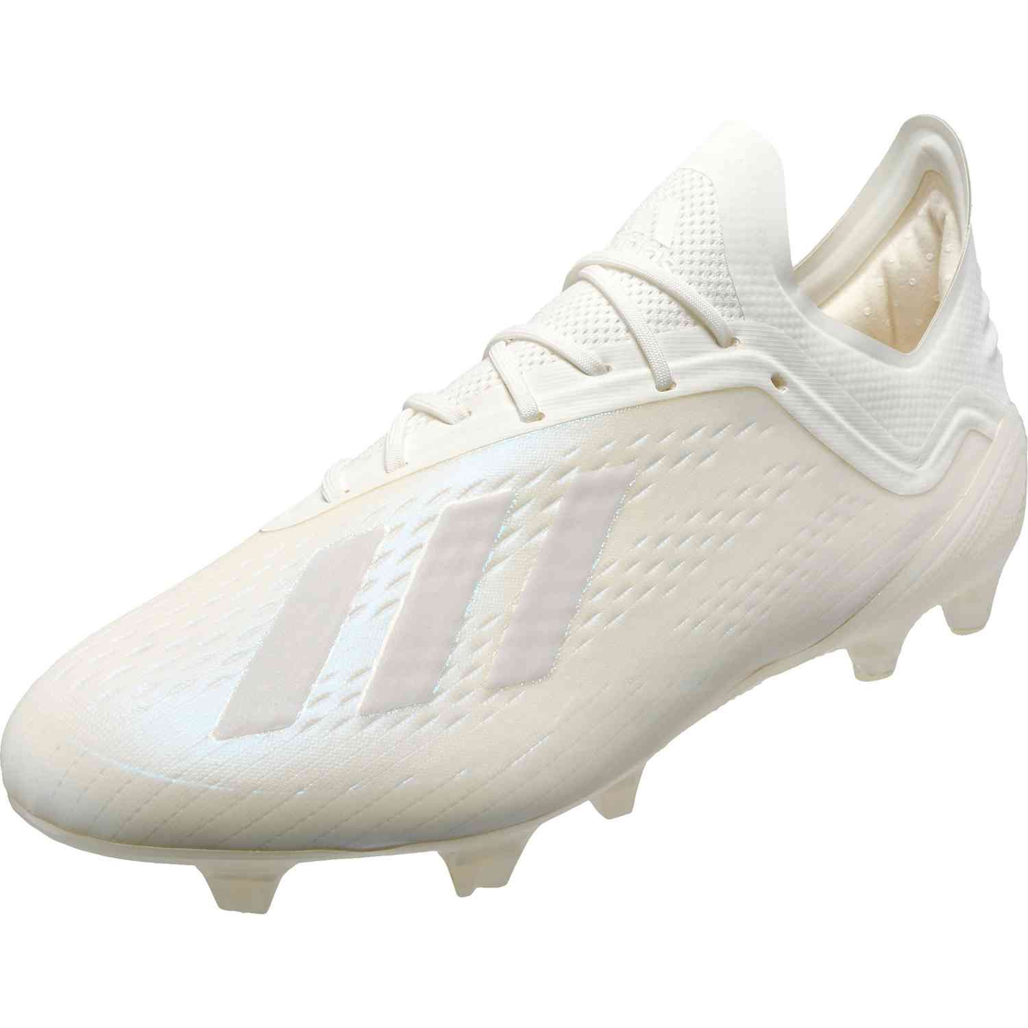 on sale 7eae9 13f13 Spectral Mode pack adidas X 18.1 Flying off the shelves at SoccerPro now.