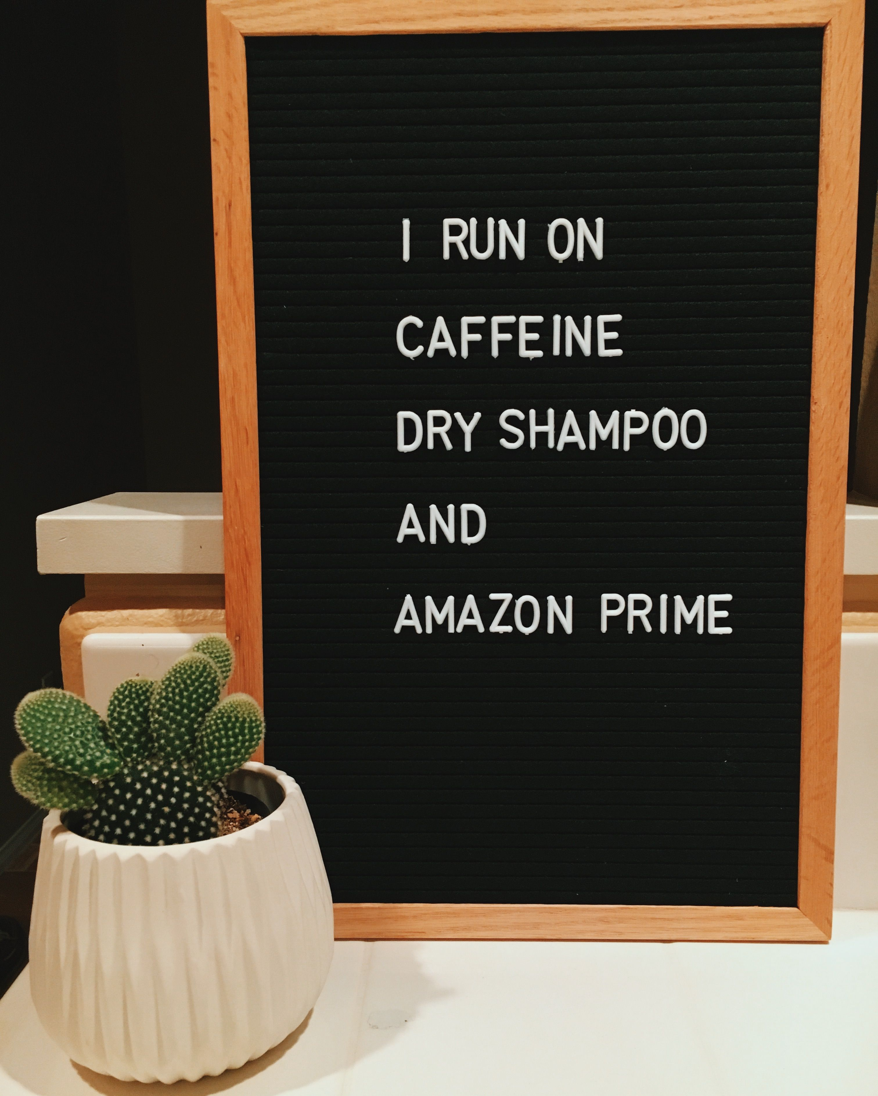 Letter board quote funny Message board quotes, Funny