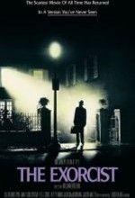 Olmeden Once Izlenmesi Gereken 100 Populer Film Sinemalar Com Horror Movie Posters Vintage Filmler Iyi Filmler