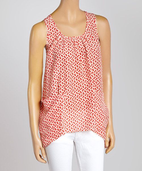 Sleeveless Top - Periwinkle by VIDA VIDA Explore Online Sale Official Site Clearance New Discount Wholesale mzH2Zb