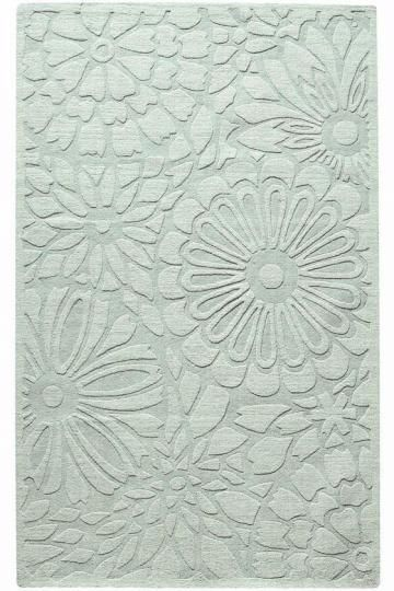 Martha Stewart Full Bloom Rug At Home Decorators Area Rugs Rugs Rugs On Carpet