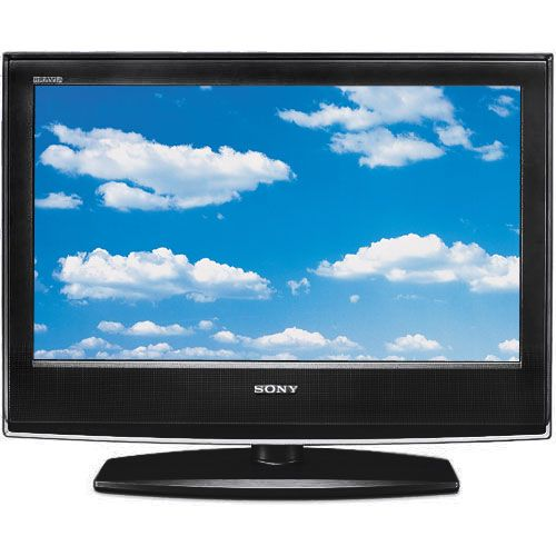 flat screen tvi dont mind it in the great - Small Flat Screen Tv