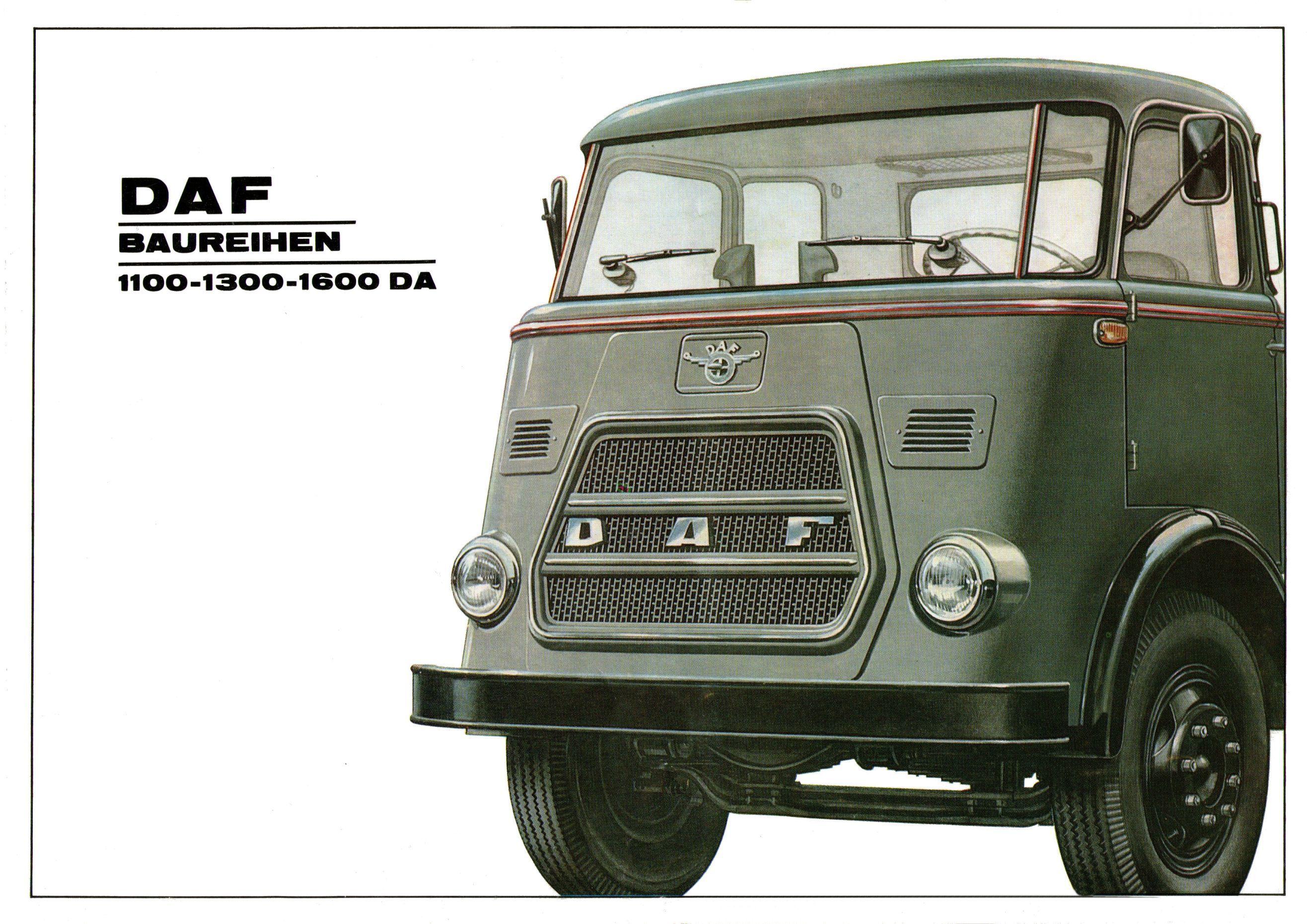 DAF 1966 01.jpg (2632×1861)