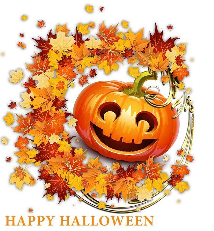 Lustige Halloweenbilder Halloween Bilder Halloween Bilder Lustige Halloween Halloween Spruche