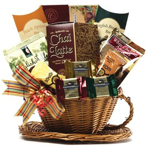 Kudosz Gift Baskets Find Your Perfect Gift Today Tea Gift Baskets Tea Gifts Gourmet Gift Baskets