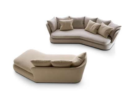 Best Sofa Apollo Maxalto Design By Antonio Citterio 400 x 300