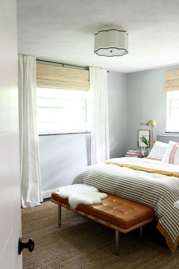 dormitorio principal 2014