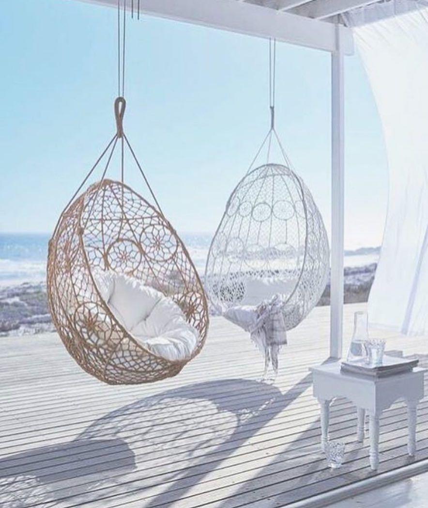 #strandhuis