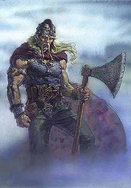 viking_warrior-752252.jpg 261×375 pixels