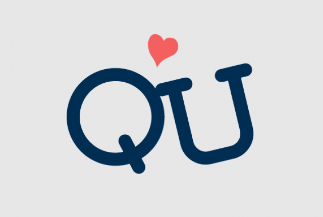 11 Words With a 'Q' But No 'U' Acceptable in Words With Friends