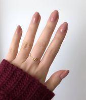 14k Rosebud Ring#fashionshoot #fashioninsta #fashiontrend #fashionworld #weddingband #weddingdiaries #weddingcard #weddingguest #weddingjakarta #nailsofig #nailblogger #housedesign #nailsdid