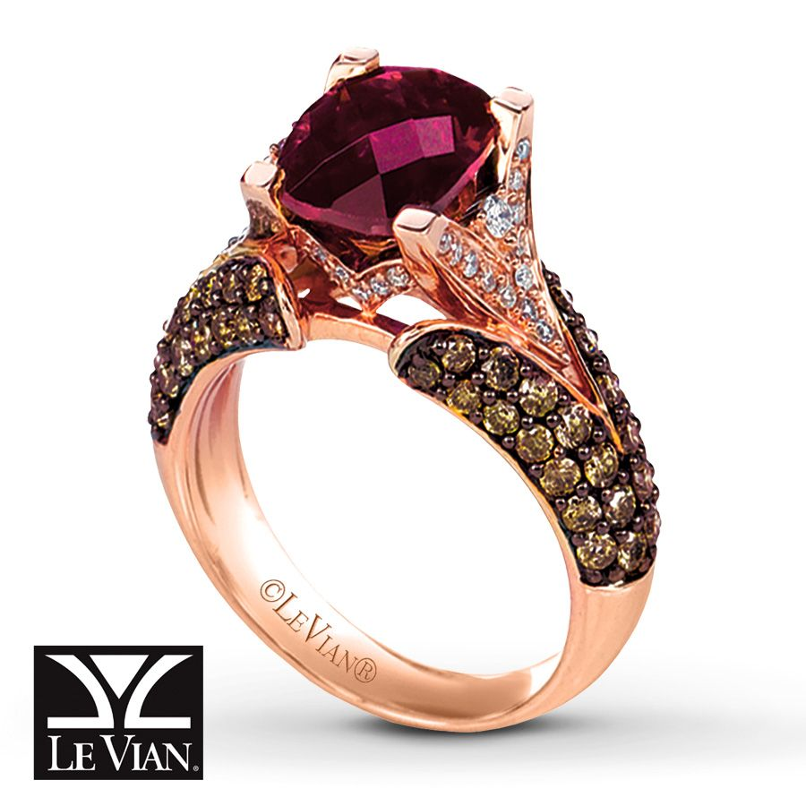 17+ Where to buy le vian jewelry info