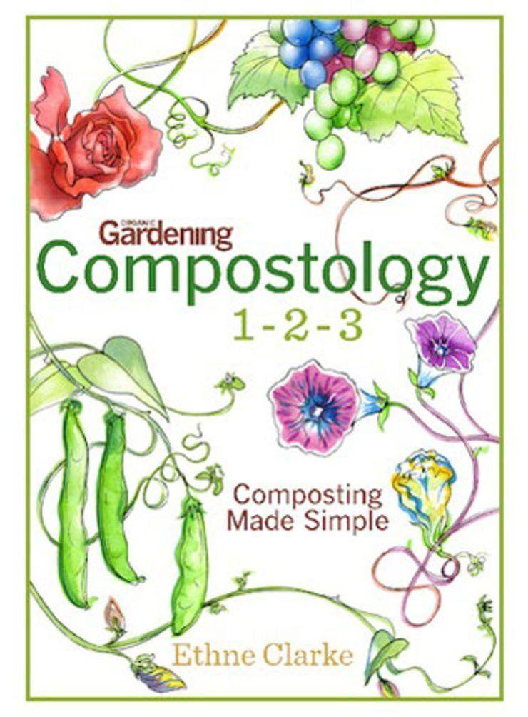 compostology