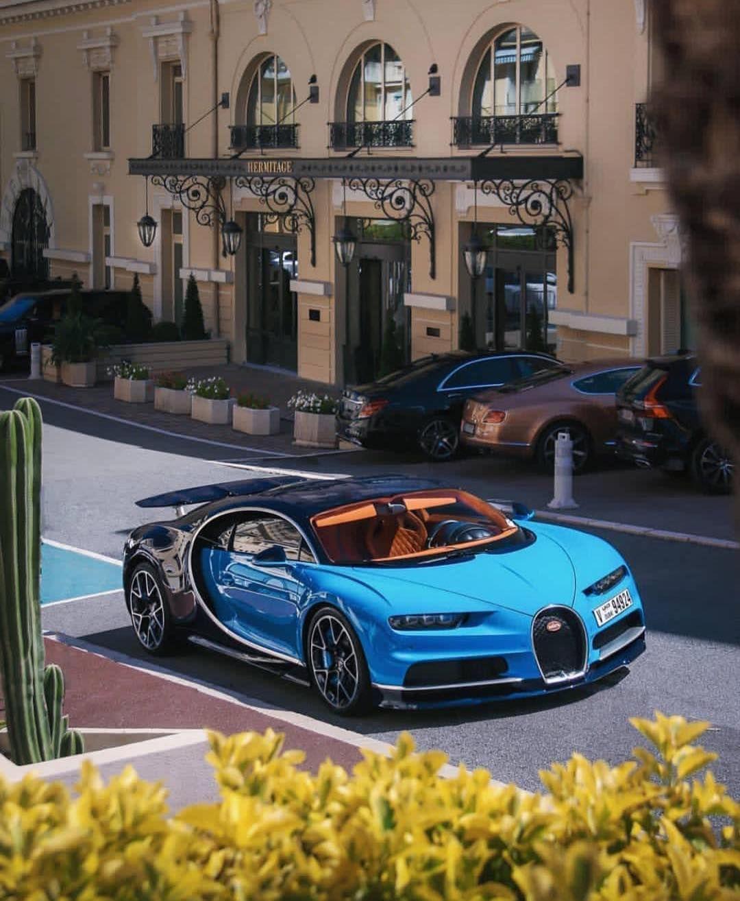 Bugatti Chiron Club Privado Caballeros Bugatti Chiron Bugatti Cars Bugatti