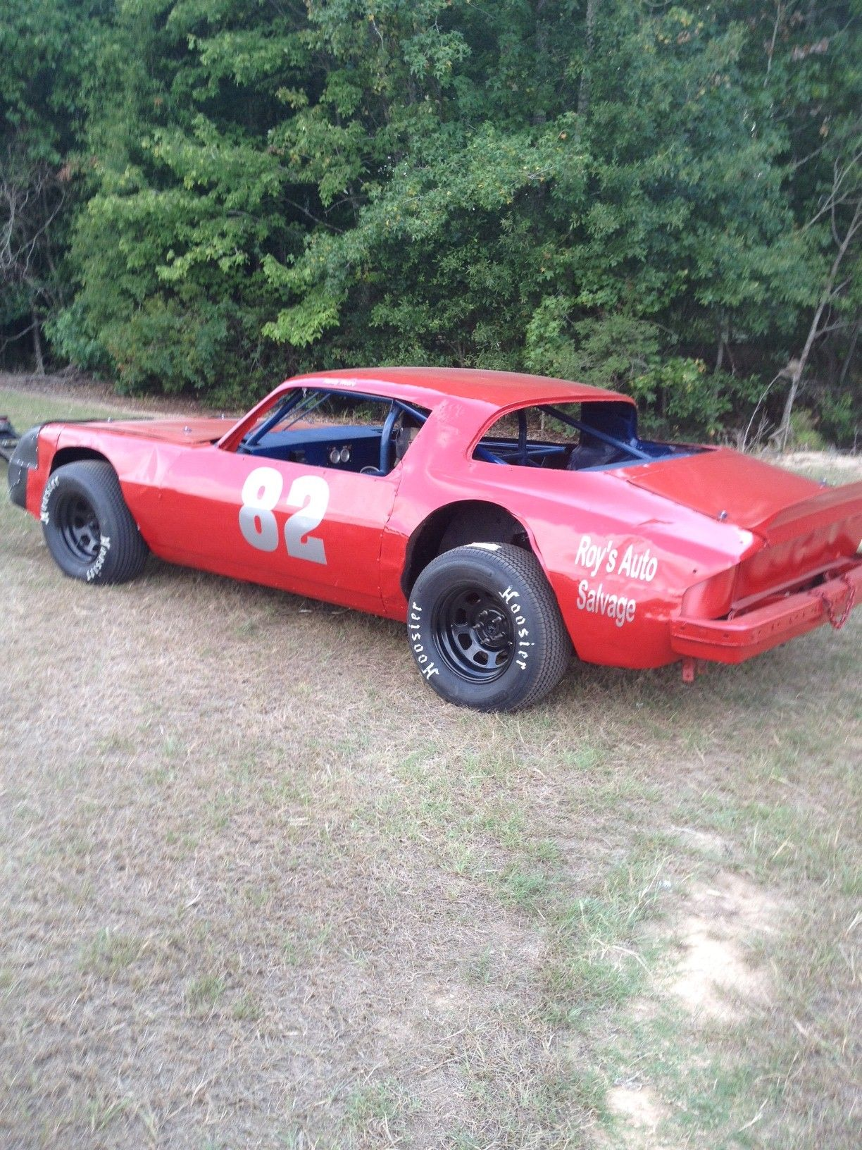 Lil Brother\'s race car. Pure Stock Class | Race Cars | Pinterest ...