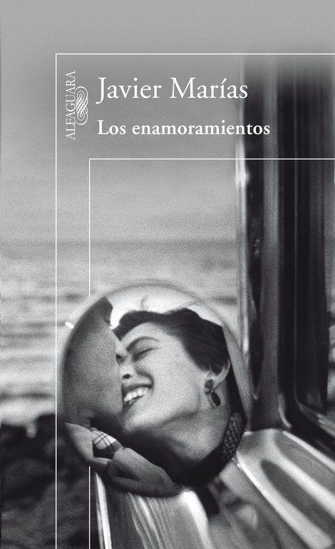 10 Increibles Historias De Amor Que Debes Leer Enamoramiento Libros Leer