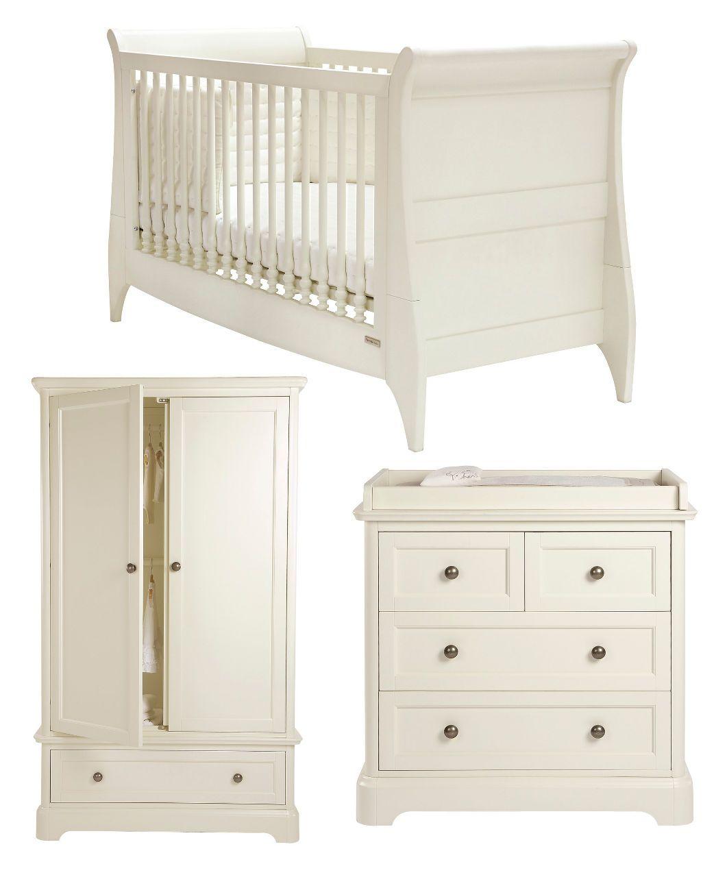 Orchard 3 Piece Set Orchard Mamas Papas Baby Outfits Newborn Newborn Room Nursery Furniture