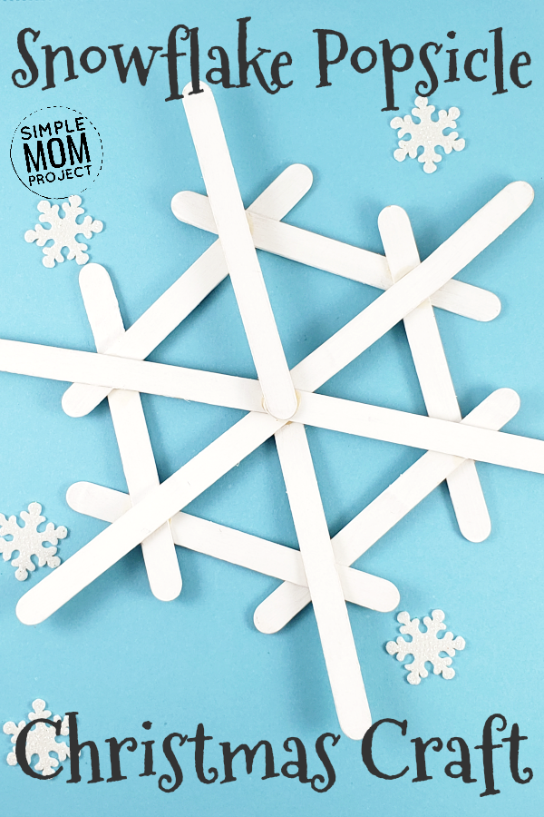 Photo of Christmas Archives – Simple Mom Project