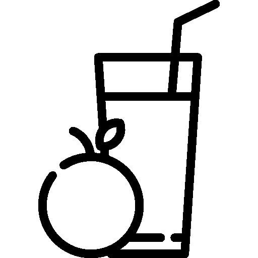 Apple Free Vector Icons Designed By Freepik Vector Icon Design Icon Design Vector Free
