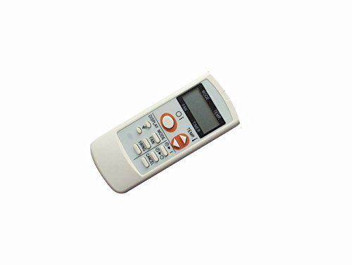 Remote Control For Sharp CV-P10NC-R CV-P10PC AYAP24EJ ...