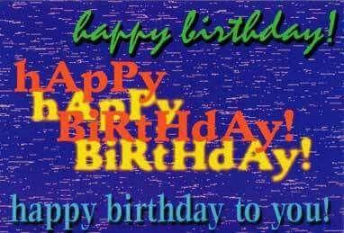 Monty python birthday card gallery birthday cake decoration ideas monty python birthday card my birthday pinterest python searchgroupfo bookmarktalkfo Gallery