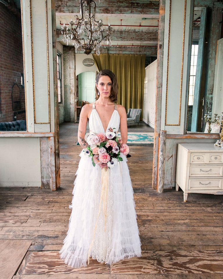 stores to buy bridesmaid dresses in ny
